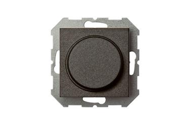 DIMMER ĮŠR-005-01 LED100W MUST EPSILON