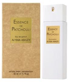 Alyssa Ashley Essence De Patchouli 50ml EDP