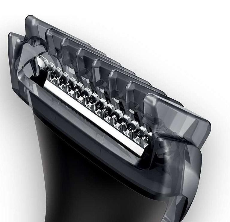 Trimmeri Philips MultiGroom Series 1000 MG1100/16