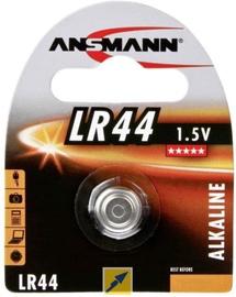 Ansmann Alkaline Battery LR44 1.5V
