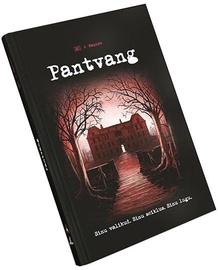Lauamäng Brain Games Adventure Book Captive, EE