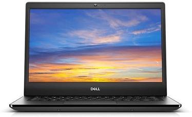 "Sülearvuti Dell Vostro 3401 N6004VN3401EMEA01_2105 PL Intel® Core™ i3, 8GB, 14"""