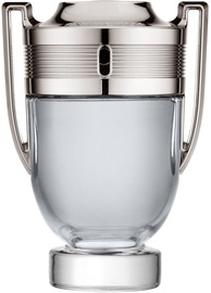 Parfüümid Paco Rabanne Invictus 50ml EDT