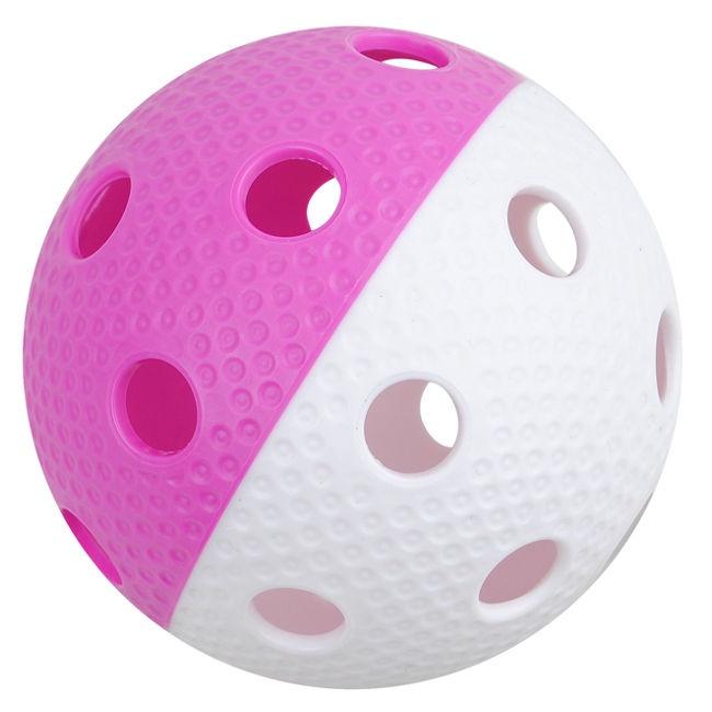 Tempish Bullet Pink White