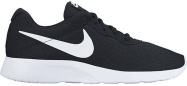Nike Tanjun 812654 011 Black 42 1/2