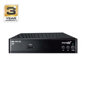 Digitüüner Standart T230 SD DVB-T