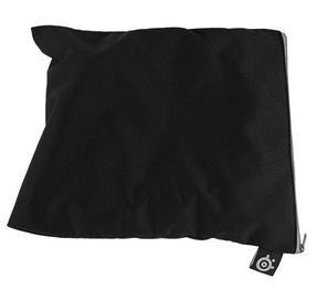 SteelSeries Arctis Carrying Bag Black