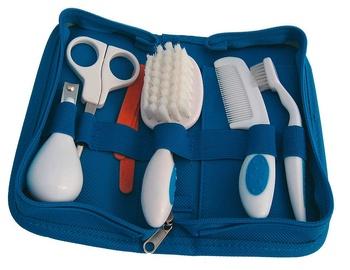 Reer Baby Grooming Set 10pcs 7701