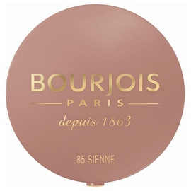 Румяна BOURJOIS Paris 85, 2.5 г