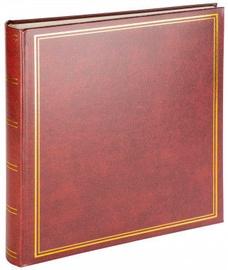 Victoria Collection Classic Cream 29x32/100 Red
