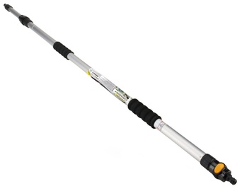 Bottari Hydrobrush Telescopic Handle 32237