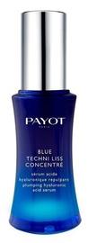 Näoseerum Payot Blue Techni Liss Concentre Chrono-Plumping Serum, 30 ml