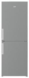 Холодильник Beko CSA240K31SN Inox