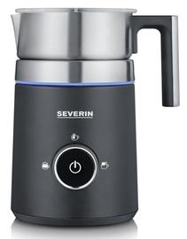 Severin SM 3585 Milk Frother Black