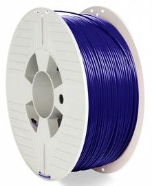 Verbatim PLA 1.75mm 1kg Blue