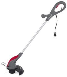 Электрический триммер для травы Powerplus POWEG6015