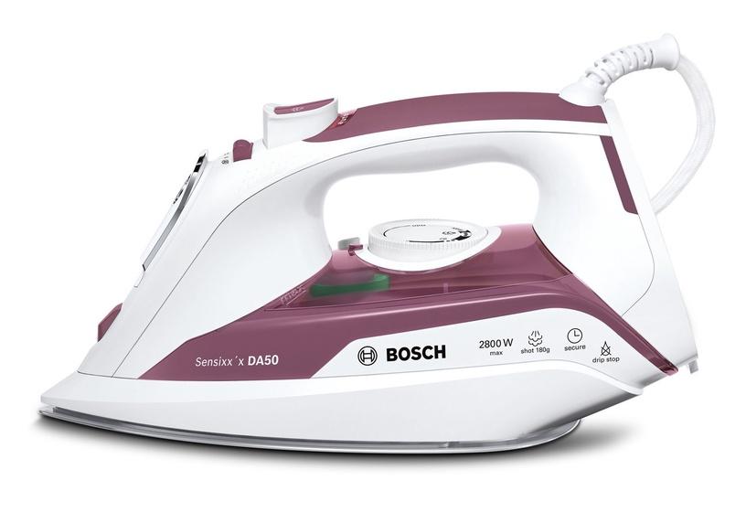 Triikraud Bosch TDA5028110