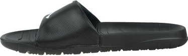 Nike Jordan Break Slide GS CD5472-010 Kids 37.5