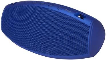 Juhtmevaba kõlar Tracer Champion Blue, 20 W