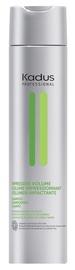 Šampoon Kadus Professional Impressive Volume, 250 ml