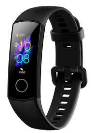 Huawei Honor Band 5 Black