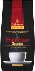 Kohvioad Dallmayr Espresso Grande, 1 kg