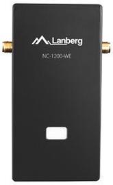 Lanberg NC-1200-WE