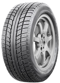 Autorehv Triangle Tire TR777 185 60 R15 88T RP