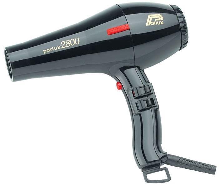 Föön Parlux 2800 Professional