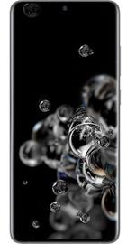 Smart Phone Samsung Galaxy S20 128GB Ultra Grey