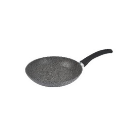 Praepann Ballarini Ferrara Granit 1000962, 200 mm