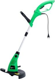 Elektriline murutrimmer Gardener Tools ET-50-30