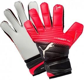 Puma Evo Power Grip 2.3 Gloves 041225 20 Size 8