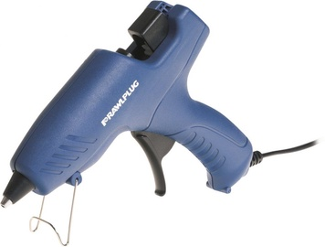 Rawlplug RT-GG-055 Hot Glue Gun