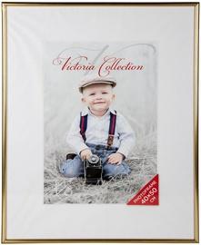 Victoria Collection Photo Frame Future 40x50cm Gold