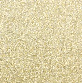 FLIISTAPEET B109 K530-02 1,06M