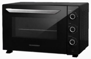 Schneider SCEO960MB Mini Oven