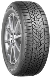 Autorehv Dunlop SP Winter Sport 5 SUV 225 65 R17 106H XL