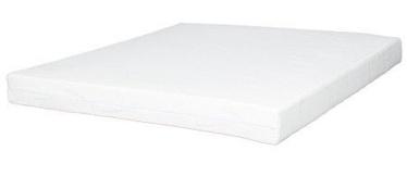 Bodzio Mattress For Bed 180x200cm White