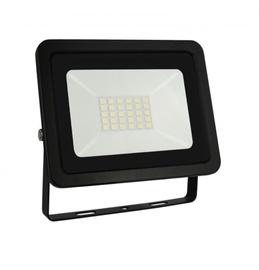 Прожектор NOCTIS LUX 2 SMD NW, LED 20W, IP65