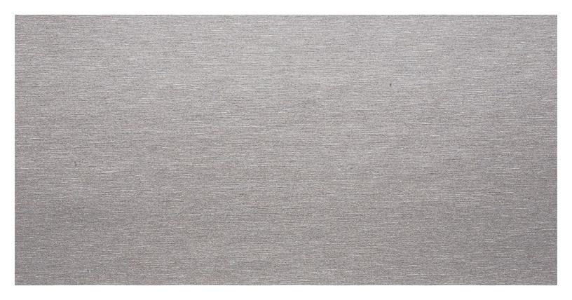 Kleepkile Stainless 12027 67,5 cm 15 m
