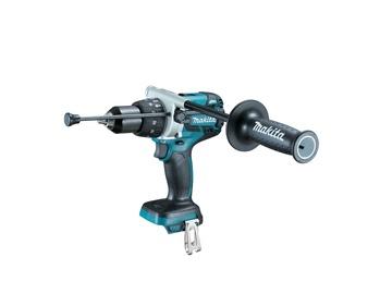 Makita DHP481Z Cordless Brushless 18V Combi Drill