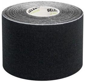 Select Profcare K-Tape Black 5m