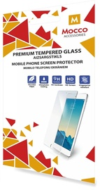 Mocco Screen Protector For Apple iPhone 11