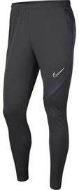 Nike Dry Academy Pant KPZ BV6920 068 Grey Navy Blue S