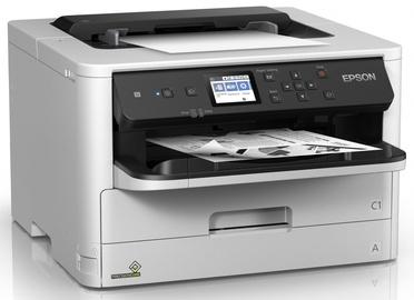Tindiprinter Epson WorkForce Pro WF-M5298DW
