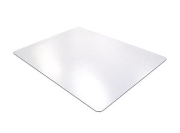 Põranda kaitsematt 120x75cm FC1275120EV