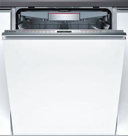 Integreeritav nõudepesumasin Bosch SMV68TX06E