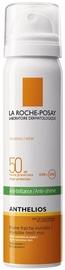Солнцезащитный спрей La Roche Posay Anthelios SPF50, 75 мл