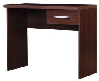 Письменный стол Bodzio Amadis A31 Brown